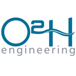 O2H Engineering
